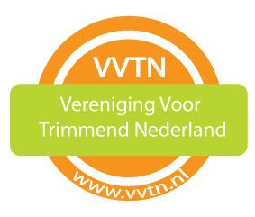 Logo VVTN